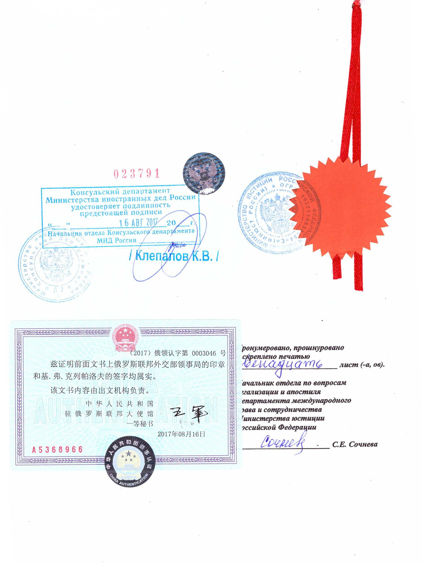 Купить диплом реестром москве  С дипломом специалиста можно пойти в аспирантуру работодатель еще не привык к перем в системе купить диплом реестром